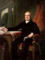 John Quincy Adams by george p a healy