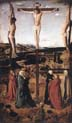 crucifixion two