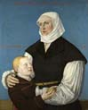 regula gwalther zwingli and anna gwalther