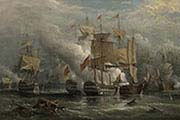 Battle of Sao Vicente