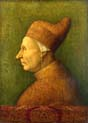doge niccolo marcello