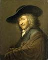 jan pietersz zomer art dealer in amsterdam