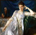countess elena tolstaya