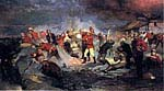 Defence of Rorkes Drift