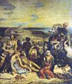 Massacre of Chios