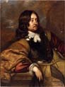 edward hyde earl of clarendon