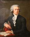 doctor henri fabre brother of the painter