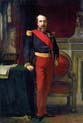napoleon three emperor of france