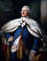 John Hobart second Earl of Buckinghamshire
