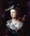 Mary Gainsborough