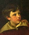 Wilkie Collins-Aged Nine