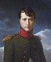 Napoleon Bonaparte as First Consul