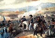 Battle of Maipo
