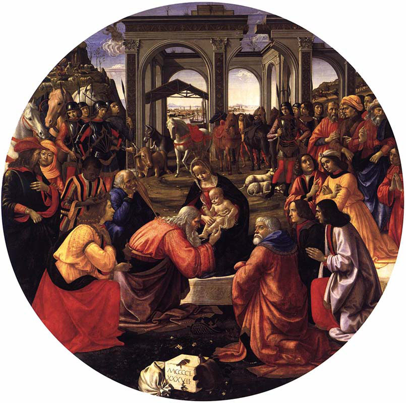 iconographical analysis di nardo adoration of Adoration of the magi essay examples 8 total results  the depiction of the birth of baby jesus in adoration of the magi by di nardo 1,324 words 3 pages an iconographical analysis of adoration of the magi, a painting by di nardo 1,354 words 3 pages.