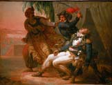 assassination of general kleber
