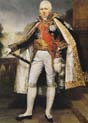 claude victor perrin duc de belluno marshal of france