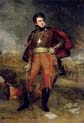 the general count fournier sarloveze