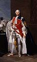Henry Fiennes Pelham-Clinton-Second Duke of Newcastle-under-Lyne