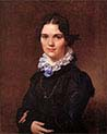 Mademoiselle Jeanne-Suzanne-Catherine Gonin