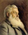 portrait of herr ahnger
