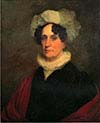 Mrs William Palfrey