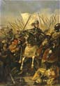 the battle of agnadello