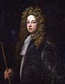 Charles Howard Third Earl of Carlisle