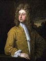 Francis Godolphin Second Earl of Godolphin