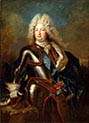 Charles of France Duke of Berry
