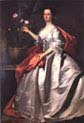 Duchess of Norfolk Wife of the Eight Duke