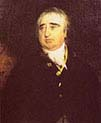 The Hon Charles James Fox MP