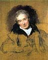 William Wilberforce MP