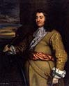 George Monck First Duke of Albemarle