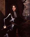 Thomas Butler Earl of Ossory