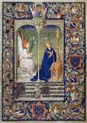 the beautiful hours of jean duke of berry