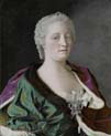 queen maria theresia
