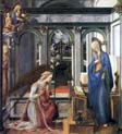 annunciation two