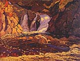 the little falls