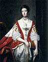 Countess of Dartmouth