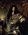 Phillippe de Courcillon