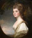 elizabeth duchess-countess of sutherland