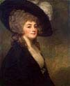 mrs harriet greer