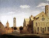 Saint Marys Utrecht