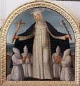 catherine siena night oratory