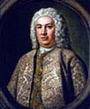 Sir George Lee