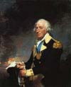 Horatio Gates#