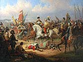 Battle of Kircholm