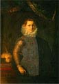 cosimo de medici later grand duke of tuscany