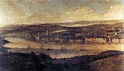 A View of Waterford