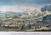 battle of jena
